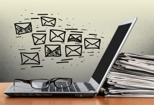 Email marketing with MyWebmarketing.eu