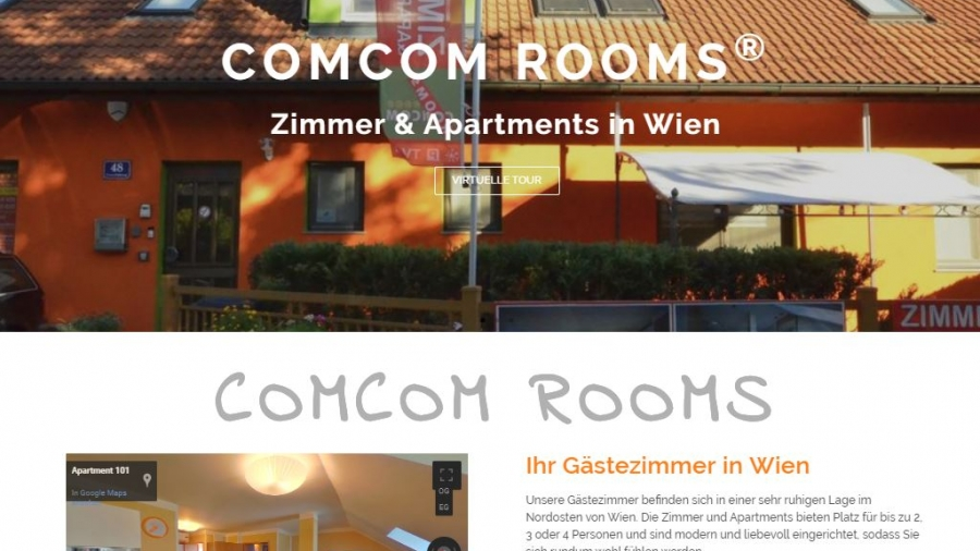 website-comcom-rooms-Wien